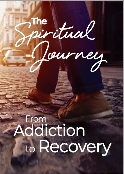 From Addiction to Recovery